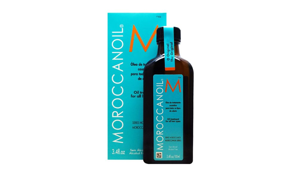 moroccanoil-treatment